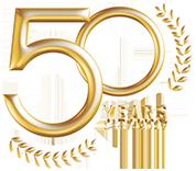 50 anni, 1967 - 2017
